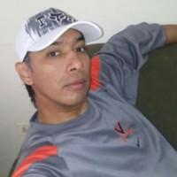 ivanzipto's photo