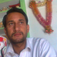 Raazz1234's photo