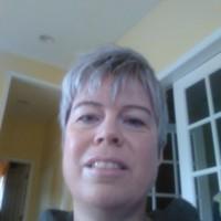 Paula425's photo