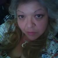 Lisalorraine's photo