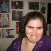 angelprincess76's photo