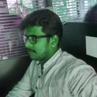 Ramanjineyalu's photo