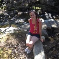 Jennalynne86's photo