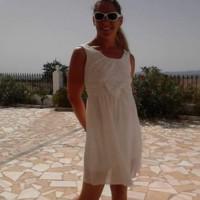 Michele3's photo