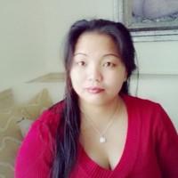 Lean9's photo