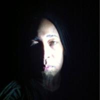 Raiderdoug's photo