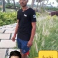 rabada143's photo