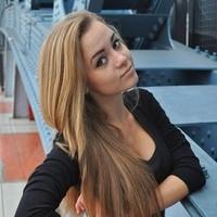 Lovely_Imogen_'s photo