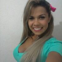 Sandra0022's photo