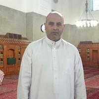Diamondimran's photo