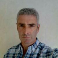 peterjos247's photo