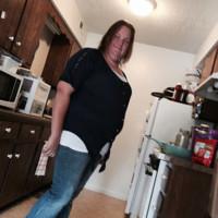 Suzy832010's photo