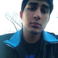 EZmane's photo