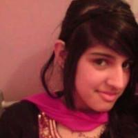 rabiashah's photo