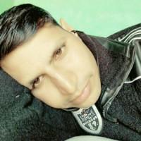 sukhvir1515's photo