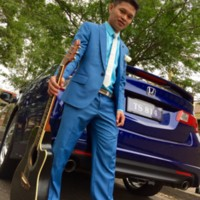4naymoo's photo