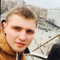 dmitrygromov's photo