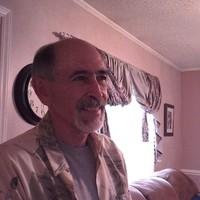 bobroberts427's photo