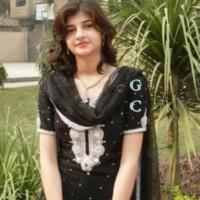 SamiaRafi's photo