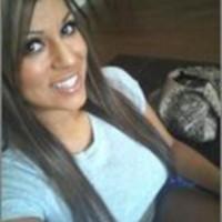 beautifulme2's photo