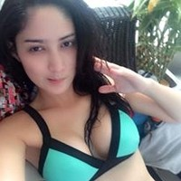 PrettyMona42's photo