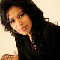 juliedra's photo