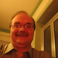 duncankop's photo