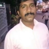 ibrahimth81's photo