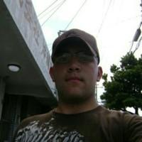 derricks1211's photo