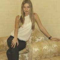 Nastya_'s photo