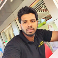 shamsq1's photo