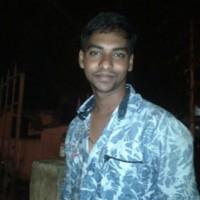 Keerthi0002's photo