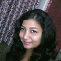 aditi15's photo