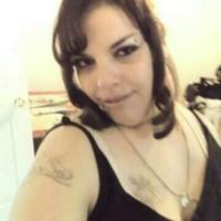 Babygirlabc's photo
