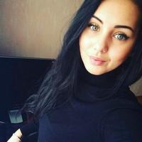 _Good_Good_Alejandra's photo