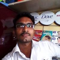 sanpawar's photo