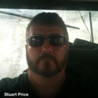 StuBaby77's photo