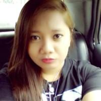 jingEx's photo
