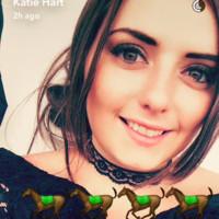 Katie_Hart's photo