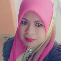 sharifahmimi's photo