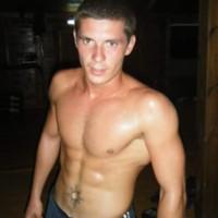 breakboy1's photo