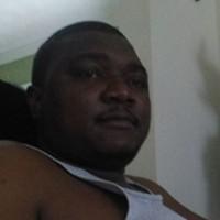 shemowaga's photo