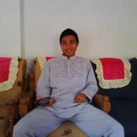 ryan150296's photo