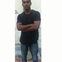 jayadevvj's photo