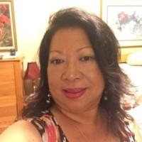 Lady2know's photo