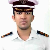AmjedM's photo
