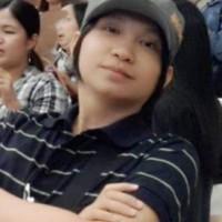 LeiYu's photo