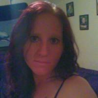 hotred0713's photo