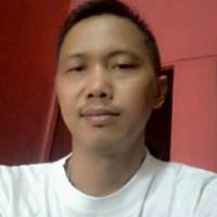 daviemaulana's photo