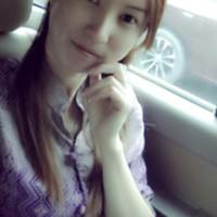 May0101's photo